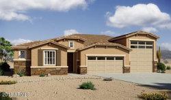 Photo of 17330 W Oberlin Way, Surprise, AZ 85387 (MLS # 5848470)
