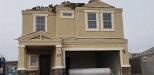 Photo of 25654 W Winston Drive, Buckeye, AZ 85326 (MLS # 5848478)