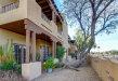 Photo of 12438 N Saguaro Boulevard, Unit 212, Fountain Hills, AZ 85268 (MLS # 5848481)