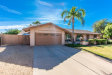 Photo of 150 E Le Marche Avenue, Phoenix, AZ 85022 (MLS # 5848490)