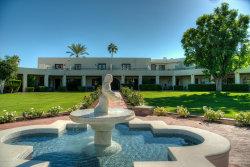 Photo of 5101 N Casa Blanca Drive, Unit 12, Paradise Valley, AZ 85253 (MLS # 5848498)