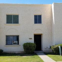 Photo of 5707 N 43rd Lane, Glendale, AZ 85301 (MLS # 5848504)