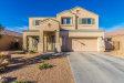 Photo of 9408 W Georgia Avenue, Glendale, AZ 85305 (MLS # 5848508)
