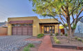 Photo of 924 E Whitton Avenue, Phoenix, AZ 85014 (MLS # 5848526)