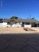 Photo of 464 S Hunt Drive, Mesa, AZ 85204 (MLS # 5848535)