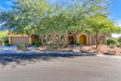 Photo of 20750 N 87th Street, Unit 2139, Scottsdale, AZ 85255 (MLS # 5848537)