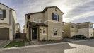 Photo of 9752 E Axle Avenue, Mesa, AZ 85212 (MLS # 5848542)