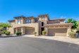Photo of 19700 N 76th Street, Unit 2145, Scottsdale, AZ 85255 (MLS # 5848544)