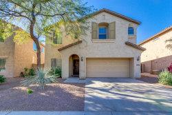 Photo of 4618 S Carmine Lane, Mesa, AZ 85212 (MLS # 5848555)