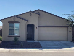 Photo of 21189 W Palm Lane, Buckeye, AZ 85396 (MLS # 5848557)