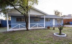 Photo of 3307 W Glendale Avenue, Phoenix, AZ 85051 (MLS # 5848564)