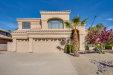 Photo of 9058 E Pine Valley Road, Scottsdale, AZ 85260 (MLS # 5848566)