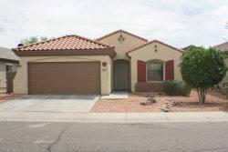 Photo of 9117 W Palm Lane, Phoenix, AZ 85037 (MLS # 5848568)