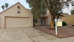 Photo of 950 E Piute Avenue, Phoenix, AZ 85024 (MLS # 5848573)