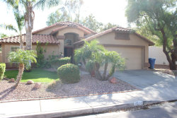 Photo of 1271 W Butler Drive, Chandler, AZ 85224 (MLS # 5848575)
