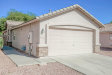 Photo of 13010 W Monterey Way, Avondale, AZ 85392 (MLS # 5848577)