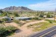 Photo of 11996 N Ralston Road, Maricopa, AZ 85139 (MLS # 5848586)