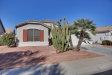 Photo of 17936 W Legend Drive, Surprise, AZ 85374 (MLS # 5848588)