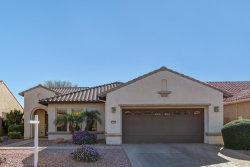 Photo of 15709 W Roanoke Avenue, Unit 32, Goodyear, AZ 85395 (MLS # 5848607)