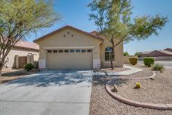 Photo of 919 E Randy Street, Avondale, AZ 85323 (MLS # 5848614)