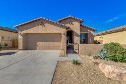 Photo of 16722 S 178th Drive, Goodyear, AZ 85338 (MLS # 5848629)