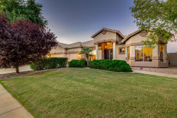 Photo of 58 E Phelps Street, Gilbert, AZ 85295 (MLS # 5848636)