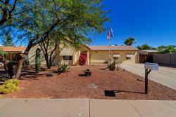 Photo of 20415 N 21st Drive, Phoenix, AZ 85027 (MLS # 5848641)