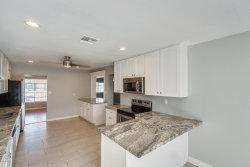 Photo of 8601 E Virginia Avenue, Scottsdale, AZ 85257 (MLS # 5848643)