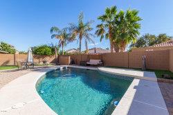 Photo of 8155 E Posada Avenue, Mesa, AZ 85212 (MLS # 5848645)