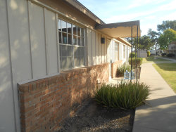 Photo of 861 N Revere --, Unit 2E, Mesa, AZ 85201 (MLS # 5848649)