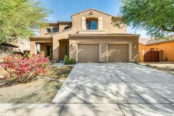 Photo of 26477 N 84th Avenue, Peoria, AZ 85383 (MLS # 5848650)