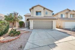 Photo of 5023 W Wikieup Lane, Glendale, AZ 85308 (MLS # 5848656)