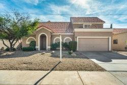 Photo of 1243 E Mineral Road, Gilbert, AZ 85234 (MLS # 5848661)