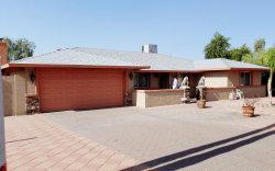 Photo of 10602 N 35th Street, Phoenix, AZ 85028 (MLS # 5848667)