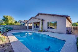 Photo of 26706 N 64th Lane, Phoenix, AZ 85083 (MLS # 5848669)