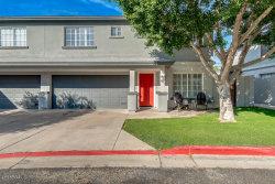Photo of 324 W Culver Street, Unit 5, Phoenix, AZ 85003 (MLS # 5848670)