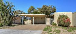 Photo of 6206 E Avalon Drive, Scottsdale, AZ 85251 (MLS # 5848685)