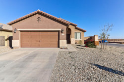 Photo of 43924 W Palo Cedro Road, Maricopa, AZ 85138 (MLS # 5848702)