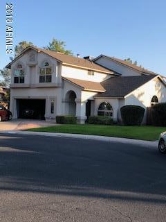 Photo of 713 W Kyle Court, Gilbert, AZ 85233 (MLS # 5848706)