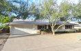 Photo of 10350 W Caron Drive, Sun City, AZ 85351 (MLS # 5848708)