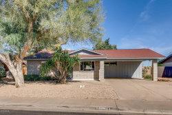 Photo of 942 E Garnet Avenue, Mesa, AZ 85204 (MLS # 5848717)