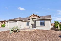 Photo of 11042 E Naranja Avenue, Mesa, AZ 85209 (MLS # 5848719)