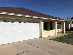 Photo of 1528 W Loughlin Drive, Chandler, AZ 85224 (MLS # 5848739)