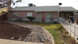 Photo of 445 E Hampton Avenue, Mesa, AZ 85204 (MLS # 5848744)