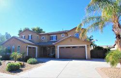 Photo of 19047 E Raven Drive, Queen Creek, AZ 85142 (MLS # 5848786)