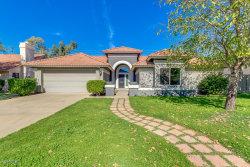 Photo of 2906 E Nora Street, Mesa, AZ 85213 (MLS # 5848801)