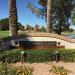 Photo of 1611 W San Remo Street, Gilbert, AZ 85233 (MLS # 5848816)