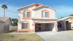 Photo of 942 E Whitten Street, Chandler, AZ 85225 (MLS # 5848830)