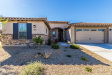 Photo of 18253 W Tecoma Road, Goodyear, AZ 85338 (MLS # 5848872)