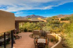 Photo of 10276 E Nolina Trail, Scottsdale, AZ 85262 (MLS # 5848878)